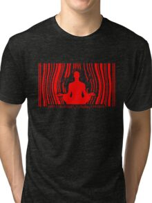 Break Free ! #3 Tri-blend T-Shirt