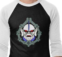 For Twink Men's Baseball ¾ T-Shirt