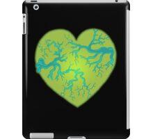 Zombie Heart iPad Case/Skin