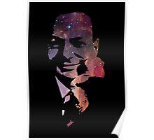 Feynman Poster