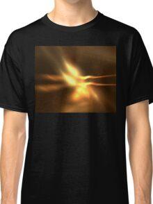 Twin Flame Classic T-Shirt