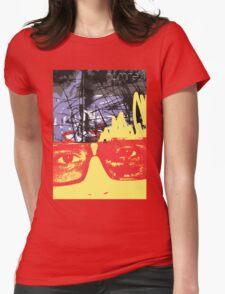 POP FACE 2 T-Shirt