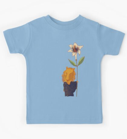 Guardian of Dreams Kids Clothes