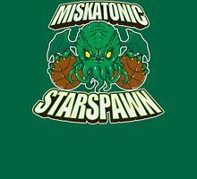 Miskatonic Starspawn Unisex T-Shirt