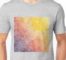 The Sun's Touch Unisex T-Shirt
