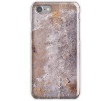 Stone Texture iPhone Case/Skin