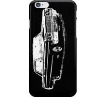 1964 Chevy Impala iPhone Case/Skin