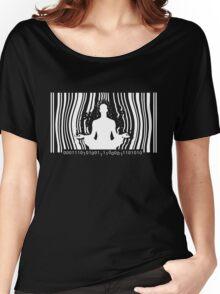 Break Free ! #2 Women's Relaxed Fit T-Shirt