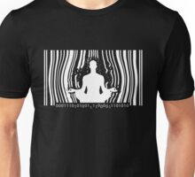 Break Free ! #2 Unisex T-Shirt