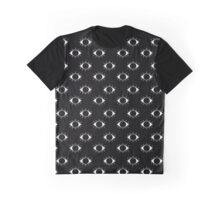 Eyes 2.0 Graphic T-Shirt