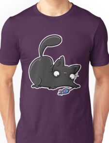 Creepies - Moggy T-Shirt