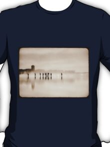 the long walk home T-Shirt