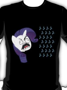 Rarity FU T-Shirt
