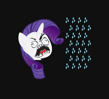 Rarity FU Unisex T-Shirt