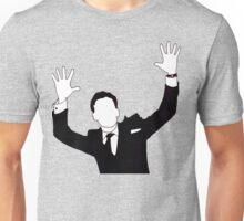 Cumberbomb! Unisex T-Shirt