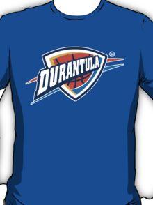 """""""Durantula""""  T-Shirt"""