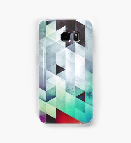 cyld stykk Samsung Galaxy Case/Skin