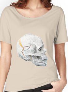 HeadShot! Women's Relaxed Fit T-Shirt