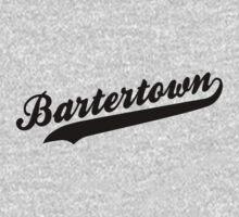 Bartertown Shirt Kids Clothes