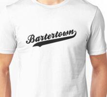 Bartertown Shirt Unisex T-Shirt