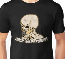Arch-Vile Power Unisex T-Shirt