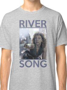 Rivah Classic T-Shirt