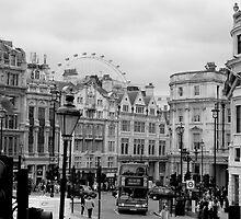 London Town by Konoko479