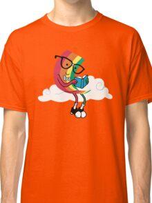 Reading Rainbow Classic T-Shirt