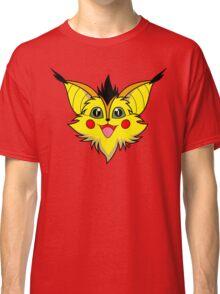 Snarfachu Classic T-Shirt