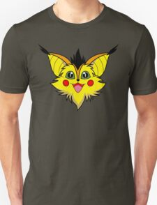 Snarfachu T-Shirt