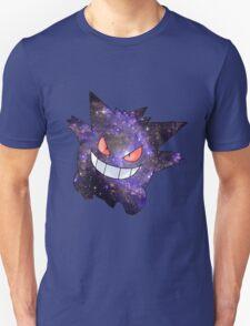 Gengar - Pokemon T-Shirt