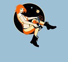 The Stars Unisex T-Shirt