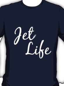 that Jet Life T-Shirt