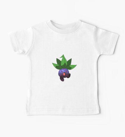 Oddish - Pokemon Baby Tee