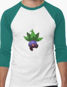 Oddish - Pokemon Men's Baseball ¾ T-Shirt