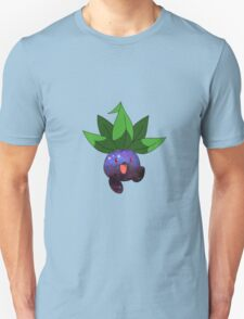 Oddish - Pokemon Unisex T-Shirt