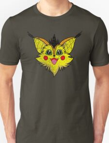Snarfachu (Vintage Edition) T-Shirt