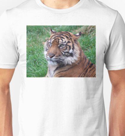 Mr. Majestic Unisex T-Shirt