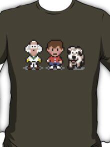 Future Bound T-Shirt