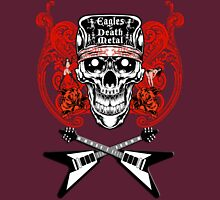 EODM - Eagles of Death Metal Unisex T-Shirt