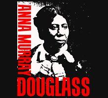 Anna Murray-Douglass Unisex T-Shirt