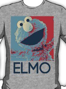 ELMO T-Shirt