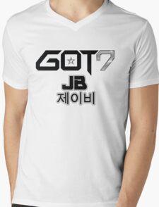 GOT 7 JB T-Shirt