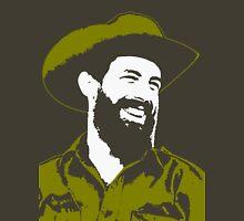Camilo Cienfuegos Unisex T-Shirt