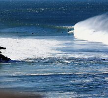 Winki Pop by beachcombersurf