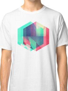 hyx^gyn Classic T-Shirt