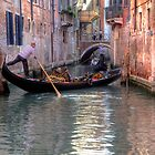 Roaming around in Venice !! (See Large) by John44