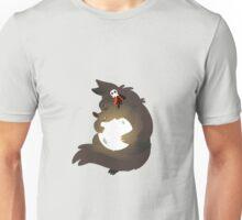 Moon Hugs Unisex T-Shirt