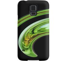 First Sunflower of 2012 [iPhone - iPod Case] Samsung Galaxy Case/Skin