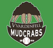 Vvardenfell Mudcrabs Kids Clothes